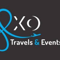 xotravelsevents